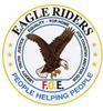 EAGLE RIDERS MEETING @ Weeki Wachee Eagles | Weeki Wachee | Florida | United States