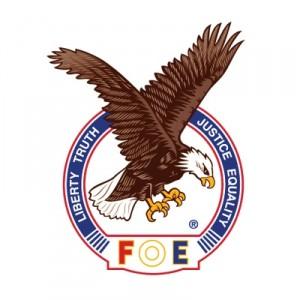 HAPPY HOUR @ Weeki Wachee Eagles | Weeki Wachee | Florida | United States