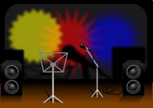 LIVE MUSIC @ Weeki Wachee Eagles | Weeki Wachee | Florida | United States