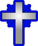 ANNUAL MEMORIAL SERVICE @ Weeki Wachee Eagles