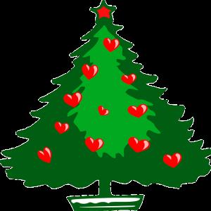 CHRISTMAS PARTY @ Weeki Wachee Eagles
