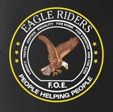 Image result for image eagles riders