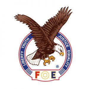 HAPPY HOUR @ Weeki Wachee Eagles